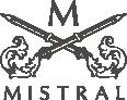 Mistral Cosmetics